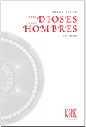 DiosesYHombres